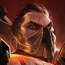 Rumble Tft Set 3 Champion Guide Tft Stats Leaderboards League Of Legends Teamfight Tactics Lolchess Gg
