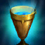 Chalice of Favor