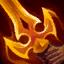 Deathblade